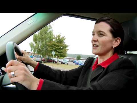Helen Parker: Purchasing Manager