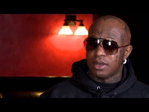 Birdman Explains Losing Mansion And Proves He Is Still Rich
