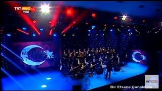 Download song Diriliş