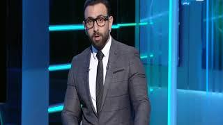 نمبر وان | حلقة الاحد 24 مارس 2019 |  مجدي عبدالغني