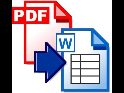 Dari file ke aplikasi word pdf