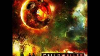 Louder Than Words by Celldweller