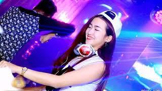 Tổng hợp các bài hát hay nhất của Lâm Chấn Huy