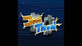 JONTRON COUNTDOWN SONG DOWNLOAD LINK IN DESC!