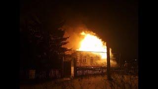 Новости Альметьевска эфир от 11 февраля 2019 года