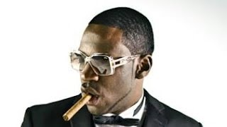 Young Dro - Bars feat T.I., Mac Boney & Spodee (Day Two)