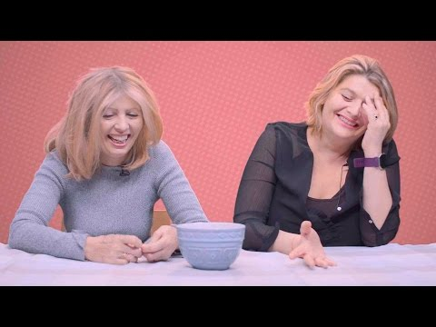 Mothers and Daughters movie clip - Susan Sarandon & Eva Amurri Martino from YouTube · Duration:  1 minutes 28 seconds
