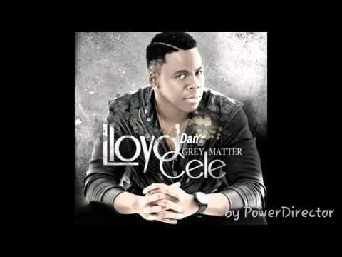 Dans Met My by Lloyd Cele