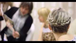 салон свадьба в малиновке FLV