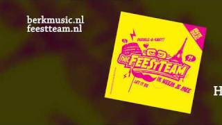 Het Feestteam - Let It Be