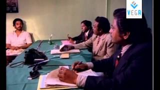 Varumaiyin Niram Sivappu Scene 08