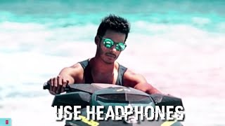 JAGUAR THEME &bgm || back ground music ||GHOUSE CREATION