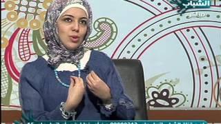 هبة سامي   - الخيانة الزوجية
