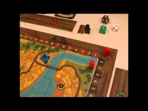 Treasure Hunt - Explanation - part 1.mp4