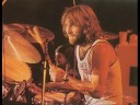 ARE YOU REAL - Dennis Wilson