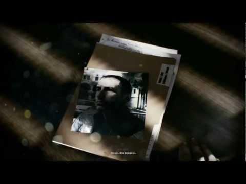 Прохождение Battlefield 3:Одиночная кампания - Часть 1 [gameplay]