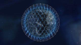 «Цифровой двойник» Земли