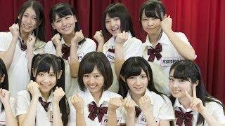 http://www.fami-geki.com/nemousu/ AKB48の「素」が見られるリアル・ドキュメント・バラエティ「AKB48 ネ申テレビ」 毎週(日)18:00~ 放送中! 「AKB48 ネ申テレビ ...