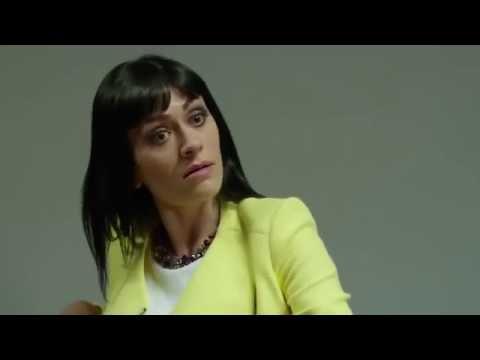 Kara Para Aşk - Episode 11 With English Subtitles