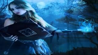 Future World Music - Wonderful Journey