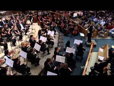 UCF Symphony: Beethoven's 9th