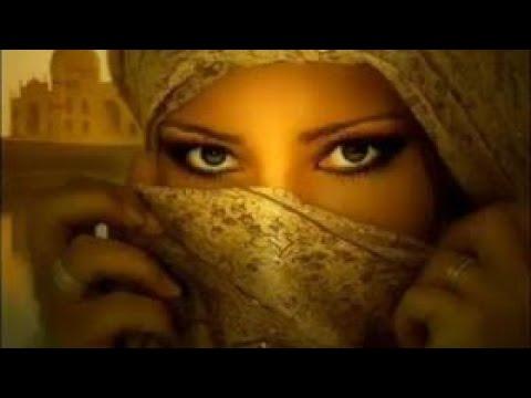 En Güzel Oyun Havaları 4 Saat (Turkish Oriental Music )  Düğünlerde Çalınan Oyun Havaları