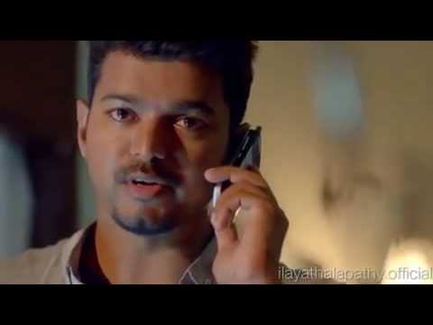 Kathi movie dialogue