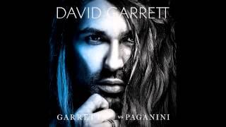 Скачать David Garrett 03 Caprice 24 Garrett Vs Paganini