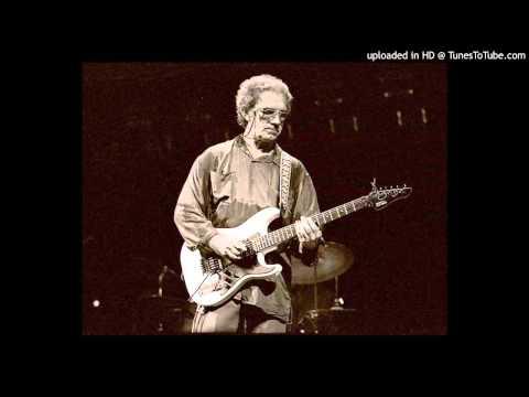 J.J. Cale - Left over Jams ( Untitled Instrumental 1)