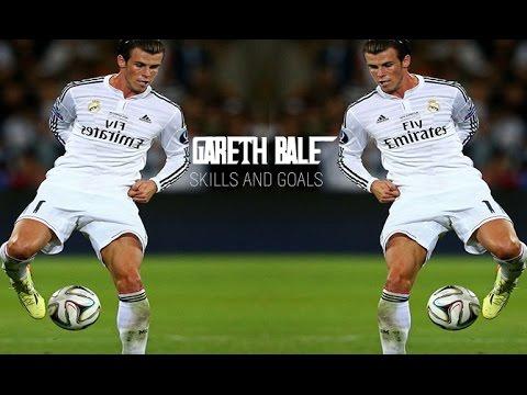 Bale Skills