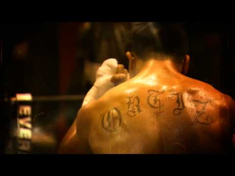 Mayweather vs. Ortiz HBO Boxing 247  HBO