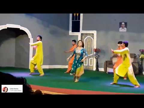 Minahil Khan Super Mujra Star Hot And Sexy Mujra ♥ Pakistani HD Mujra ★ Mujra Masti ★ مجرا مستی ●