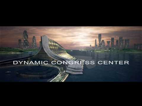 Salon virtuel 3D - Dynacoce - Virtual Exhibition