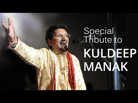 Kuldeep Manak Interview | DESIblitz Exclusive