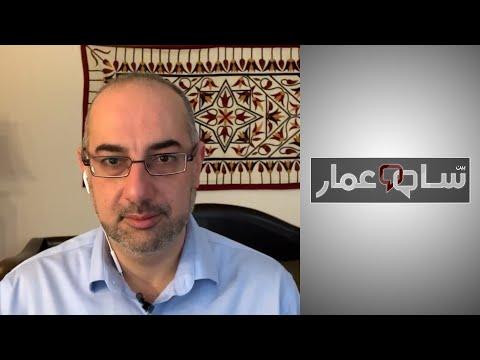 بين سام وعمار: لماذا تقرر إسرائيل  تدريس تاريخ اليهود المغاربة بمناهجها؟