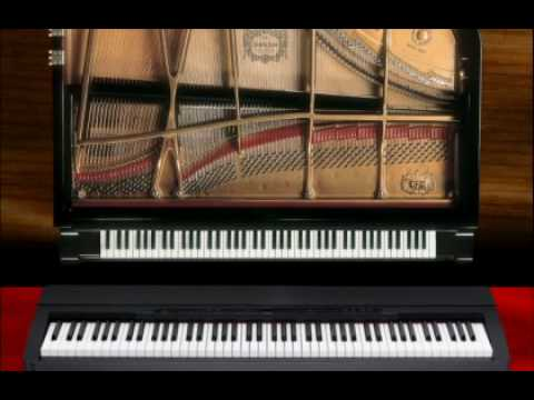 Mastery of Sound - AWM Dynamic Stereo Sampling