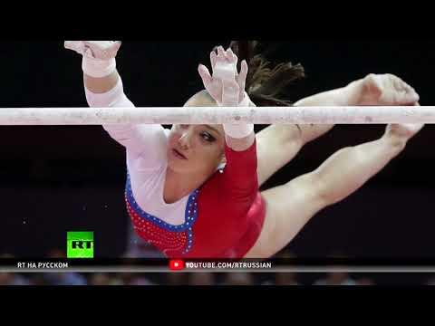 Из России сделали козла отпущения — эксперт о решении WADA не восстанавливать РУСАДА в правах