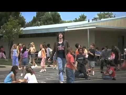 American Pie Pieholes Tribute video