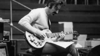 Zappa & Youmans - Sleep Dirt