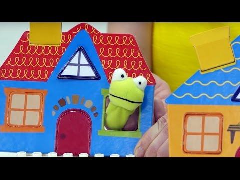 Купить товары для детей и игрушки оптом в Челябинске и