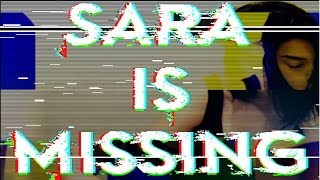 Sara Is Missing(Sara Is Missing but you have her phone.... discover the dark secrets of what happened!!! Emily Is Away ▻ https://www.youtube.com/watch?v=i8IVbvtycyA ..., 2016-11-18T17:00:09.000Z)