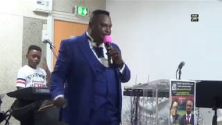 Video Assemblée de Dieu le troupeau ; si les fondements sont detruis ,que fera le juste  à Lyon , download MP3, 3GP, MP4, WEBM, AVI, FLV April 2018