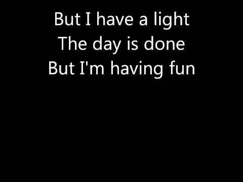 Nirvana - Dumb with lyrics.wmv
