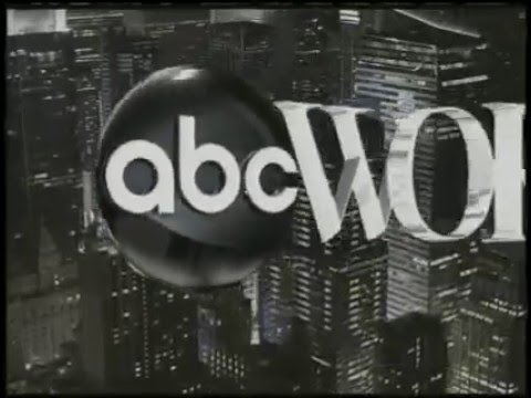 ABC World News open (2006-2009)