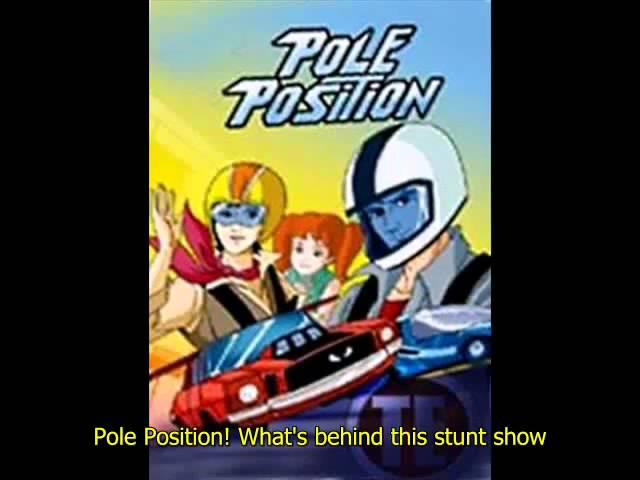 pole-position-song-tv-size-legendado-marco-mantuano