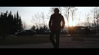 Смотреть клип Robert Burian - Move Your Feet