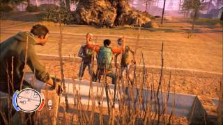 State of Decay Double Dead Achievement
