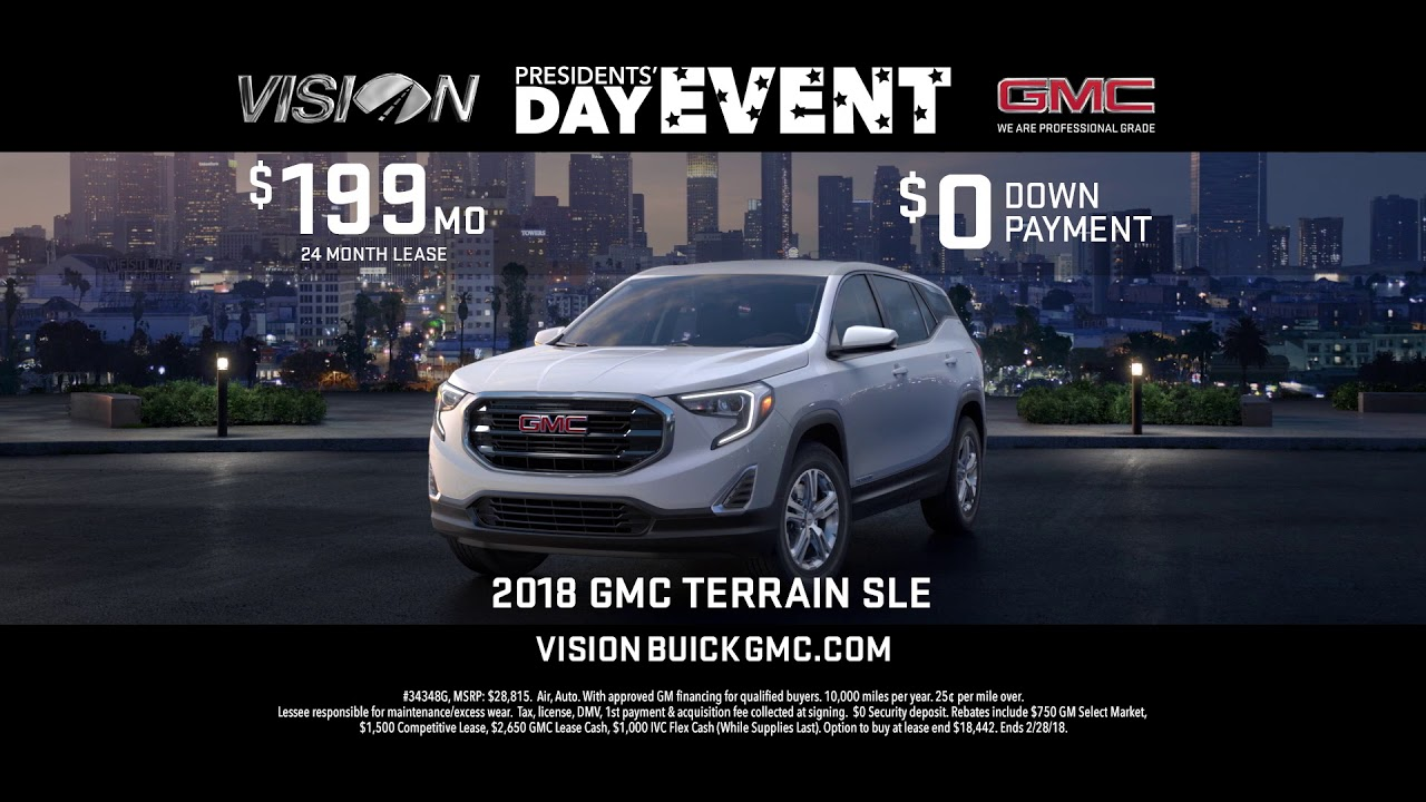 gmc newton dealers sale at in envision for used lauterbach ia buick img com iowa cars auto