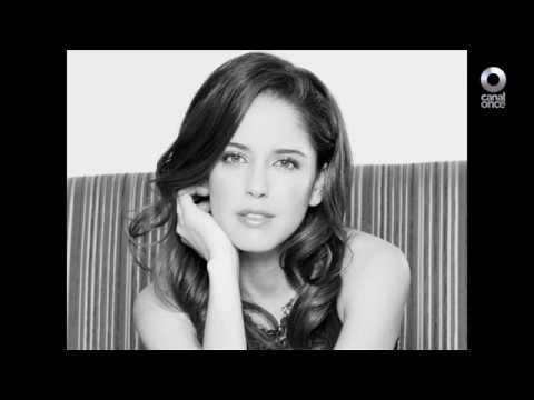 TAP - Ana Claudia Talancón (04/03/2017)