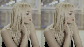 Denisa - Cu tine impreuna am jurat (original track)